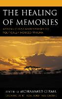 The Healing of Memories: African...