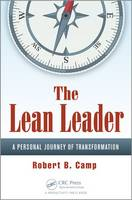 The Lean Leader: A Personal Journey ...