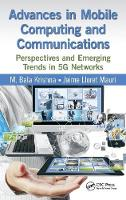 Advances in Mobile Computing and...