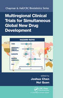 Multi-Regional Clinical Trials for...