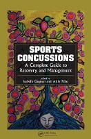 Sports Concussions: A Complete Guide...