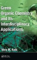 Green Organic Chemistry and its...