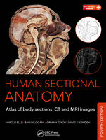 Human Sectional Anatomy: Atlas of ...