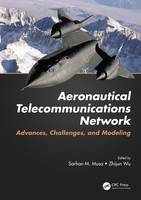 Aeronautical Telecommunications...
