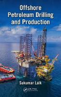 Offshore Petroleum Drilling and...