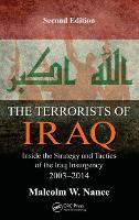 The Terrorists of Iraq: Inside the...