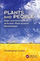 Plants and People: Origin and...