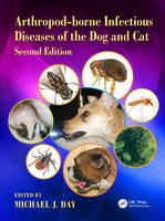 Arthropod-Borne Infectious Diseases ...