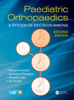 Paediatric Orthopaedics: A System of...