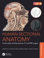 Human Sectional Anatomy: Pocket Atlas...