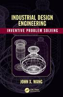 Industrial Design Engineering:...