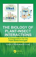 The Biology of Plant-Insect...