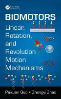 Biomotors: Linear, Rotation, and...
