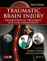 Traumatic Brain Injury:...