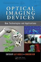 Optical Imaging Devices: New...
