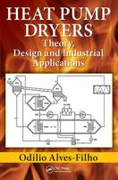 Heat Pump Dryers: Theory, Design and...