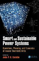 Smart and Sustainable Power Systems:...
