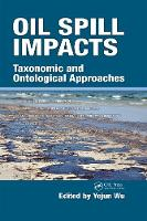 Oil Spill Impacts: Taxonomic and...