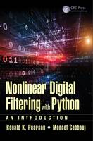 Nonlinear Digital Filtering with...