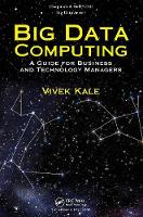 Big Data Computing: A Guide for...