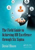 The Field Guide to Achieving HR...
