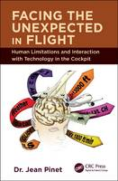 Facing the Unexpected in Flight: ...
