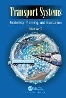 Transport Systems: Modelling,...
