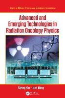 Advanced and Emerging Technologies in...