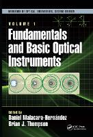 Fundamentals and Basic Optical...