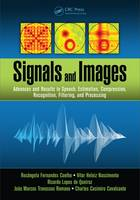 Signals and Images: Advances and...