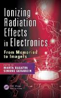 Ionizing Radiation Effects in...