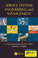 Service Systems Engineering and...