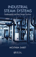 Industrial Steam Systems: ...