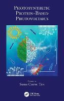 Protein-Based Photovoltaics