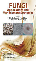 Fungi: Applications and Management...