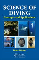 Science of Diving: Concepts and...
