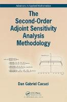 The Second-Order Adjoint Sensitivity...