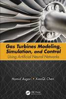 Gas Turbines Modeling, Simulation, ...