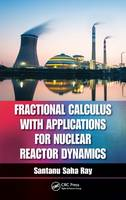 Fractional Calculus with Applications...
