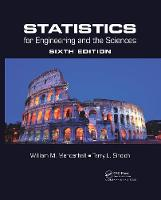 Statistics for Engineering and the...