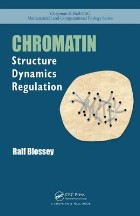 Chromatin: Structure, Dynamics,...