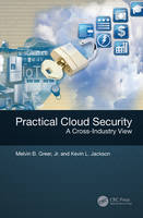 Practical Cloud Security: A...