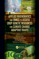 Applied Mathematics and Omics to...