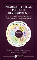 Pharmaceutical Product Development:...