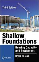 Shallow Foundations: Bearing Capacity...