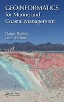 Geoinformatics for Marine and Coastal...