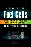 Fuel Cells: Dynamic Modeling and...