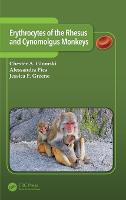 Erythrocytes of the Rhesus and...