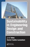 Sustainability in Engineering Design...