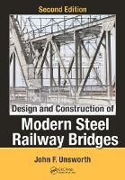 Design and Construction of Modern...